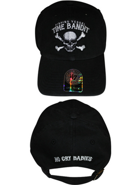 Next Generation NO CRY BABIES Hat by '47 Brand