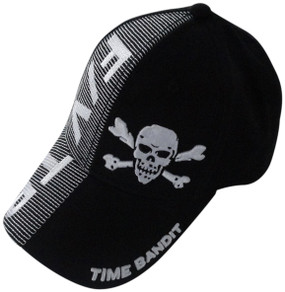 FVTB Captains' Hat