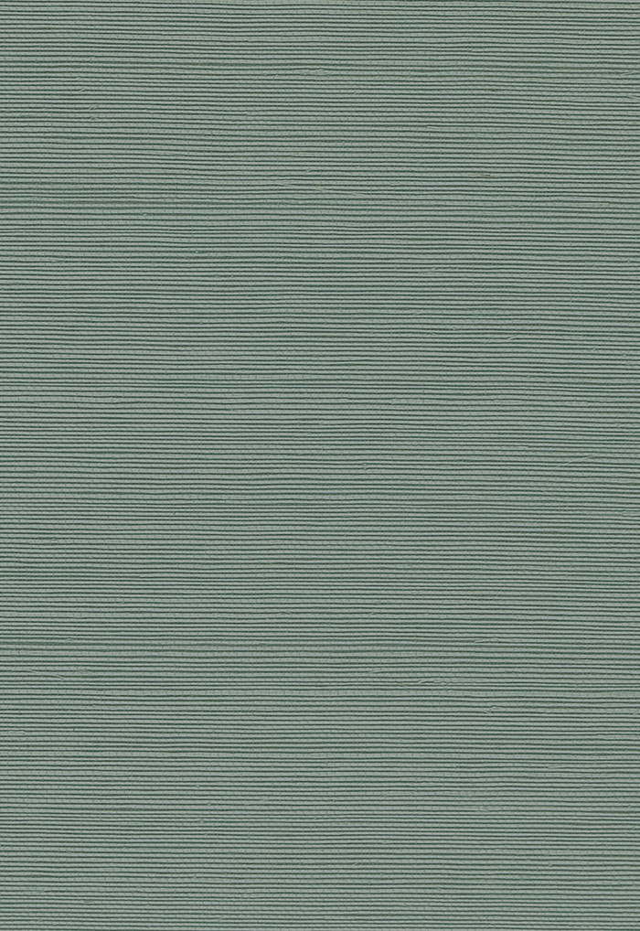 Wallpaper Green Discount Decorative Wallpaper By Yard