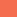 Coral/Peach