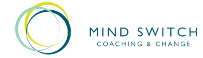 Mind Switch Coaching