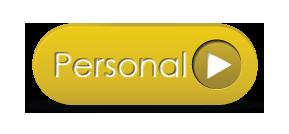 personalbutton.png