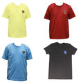 Bluechip Tshirt