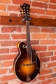 Northfield F5S Mandolin