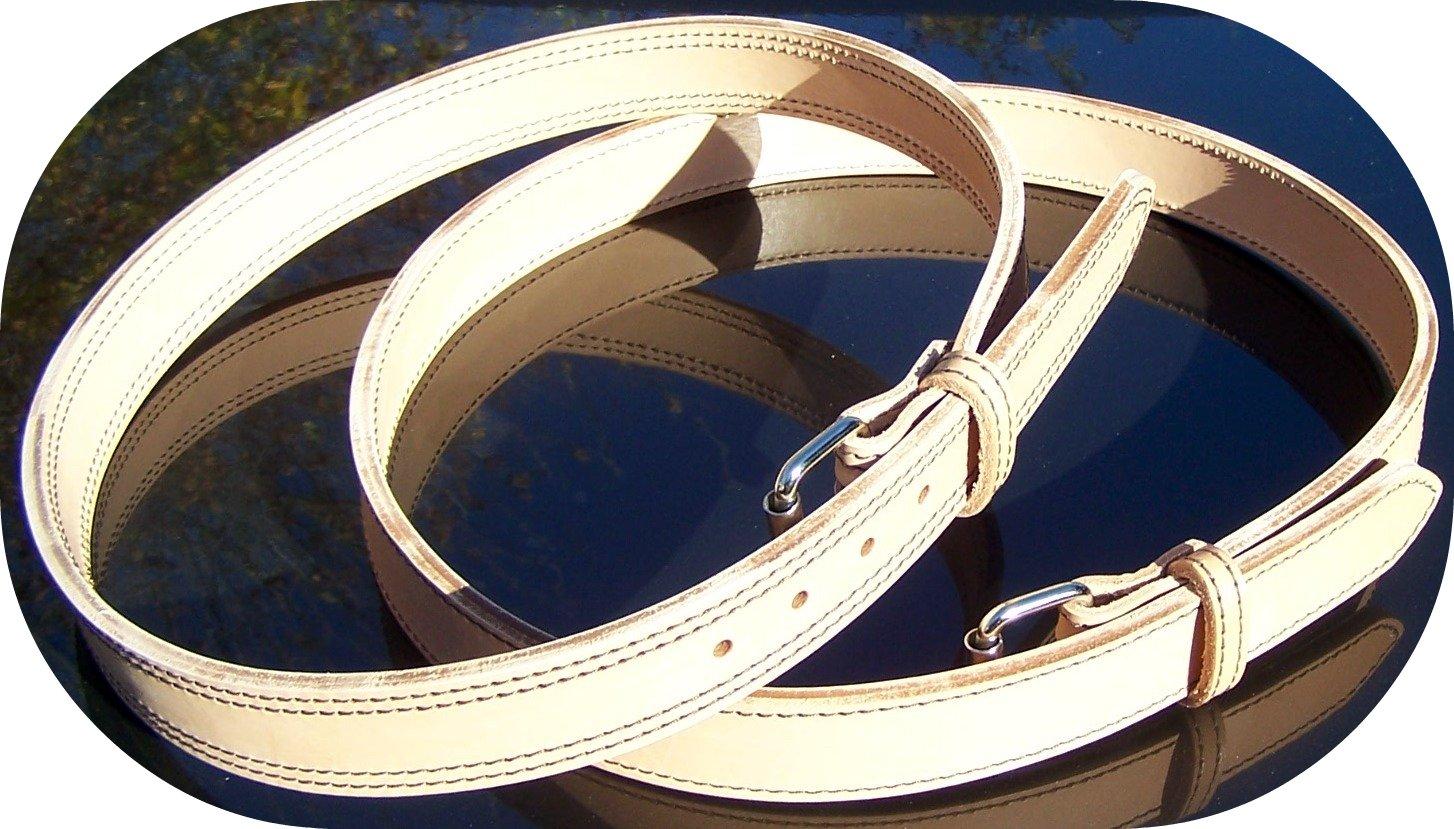 diy-belt.jpg