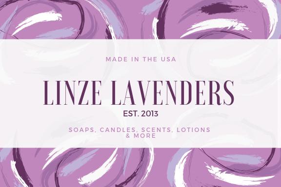 Linze Lavenders