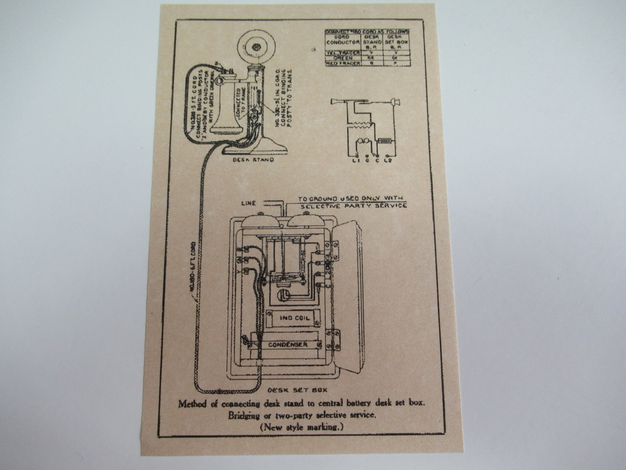 Old Western Electric Telephone Wiring Diagrams on old telephone diagram, western electric telephone manuals, western electric wall phone, copper network diagram, western electric telephone parts, western electric payphone schematic, western electric telephone transformer, western electric network diagram, western electric telephones history, western electric 202, western electric antique telephones, western electric telephones wall mount, western plow solenoid wiring, western electric telephone line, western electric telephone repair, natural gas meter parts diagram, western electric telephone identification, phone diagram, utility pole diagram,