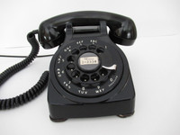 Kellogg Banjo Phone DK500