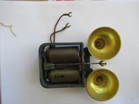 Ringer 1937 302 BA1A ringer