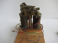 Automatic Electric Coin Relay NOS