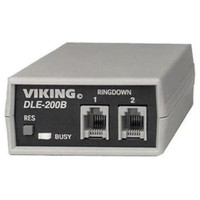 Viking  Two Way Phone Line Simulator