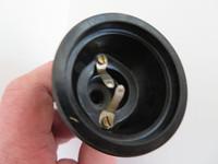 706A receiver terminals and screws WE