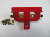 Kellogg Redbar  1000 Switch assembly