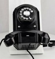 AE50 Monophone  Wall telephone