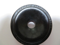 American Electric receiver cap