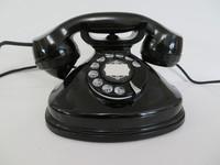 Stromberg Carlson 1212  Fatboy telephone
