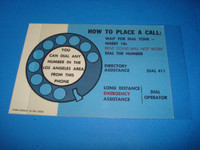 Payphone or 3 slot   paystation  top flag card and plastic