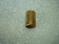 202 plunger brass bushing