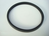 Ericofon telephone rubber bottom gasket