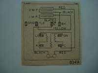 634 subset ringer wiring diagram glue on