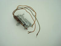 302 telephone  switch for Thermoplastic Phone