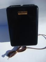 Kellogg Subset Model # F-602