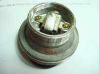 625A transmitter cup for E1 handset