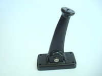 Western Electric 317 wood telephone transmitter arm  longer version