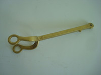 Universal  Hook for wood Wall telephones Brass or Painted Steel