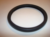 Automatic Electric Candlestick and 1A telephone Bottom Rubber Gasket