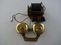Stromberg Carlson 1543 telephone ringer 71B   Straight line