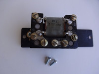 233G payphone 101A coil mount with 101A coil