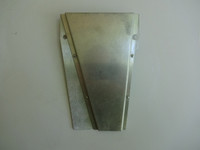 233Gpayphone   fake coin chute