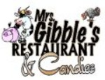 Mrs. Gibble's Candies
