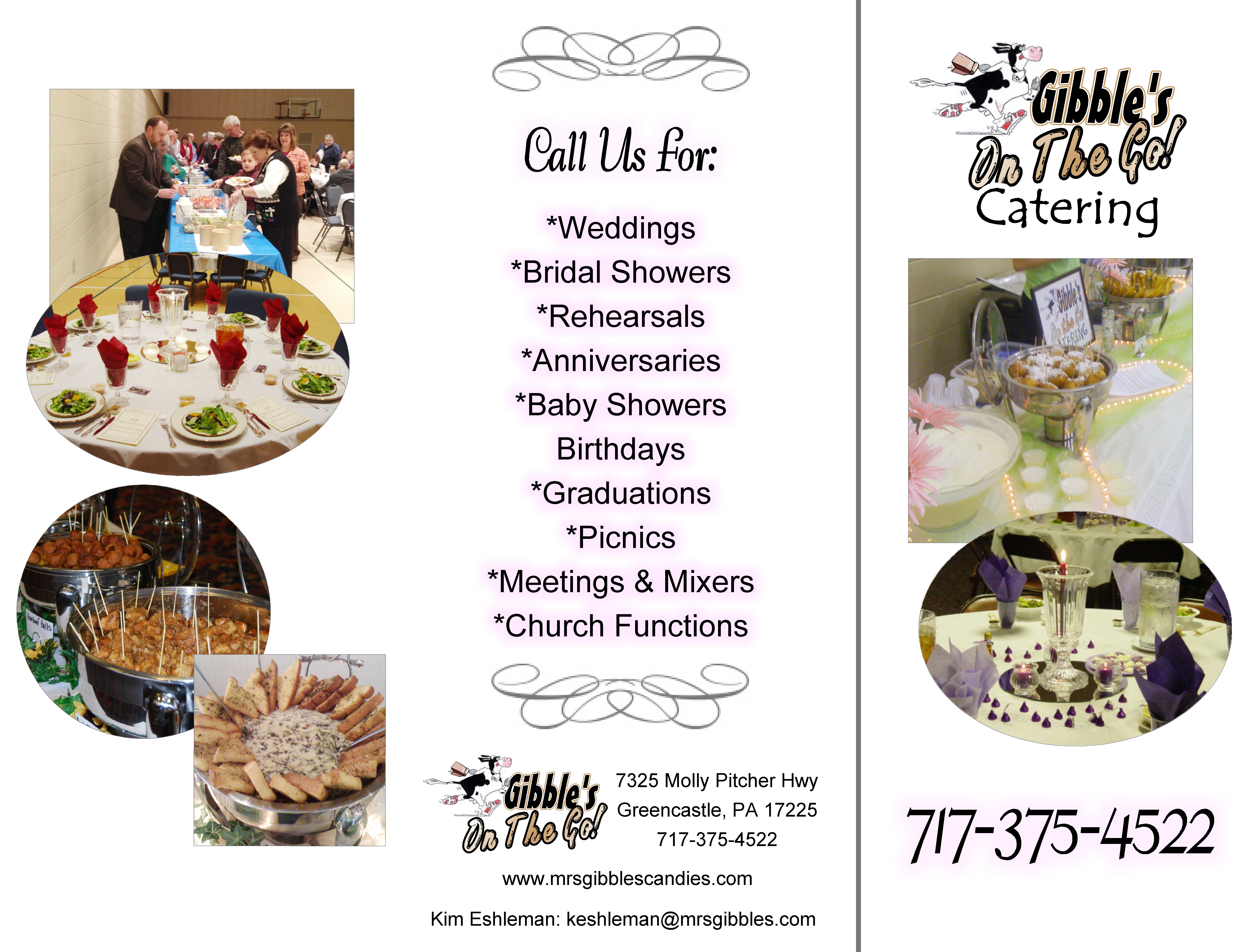 catering-flyer-front.jpg