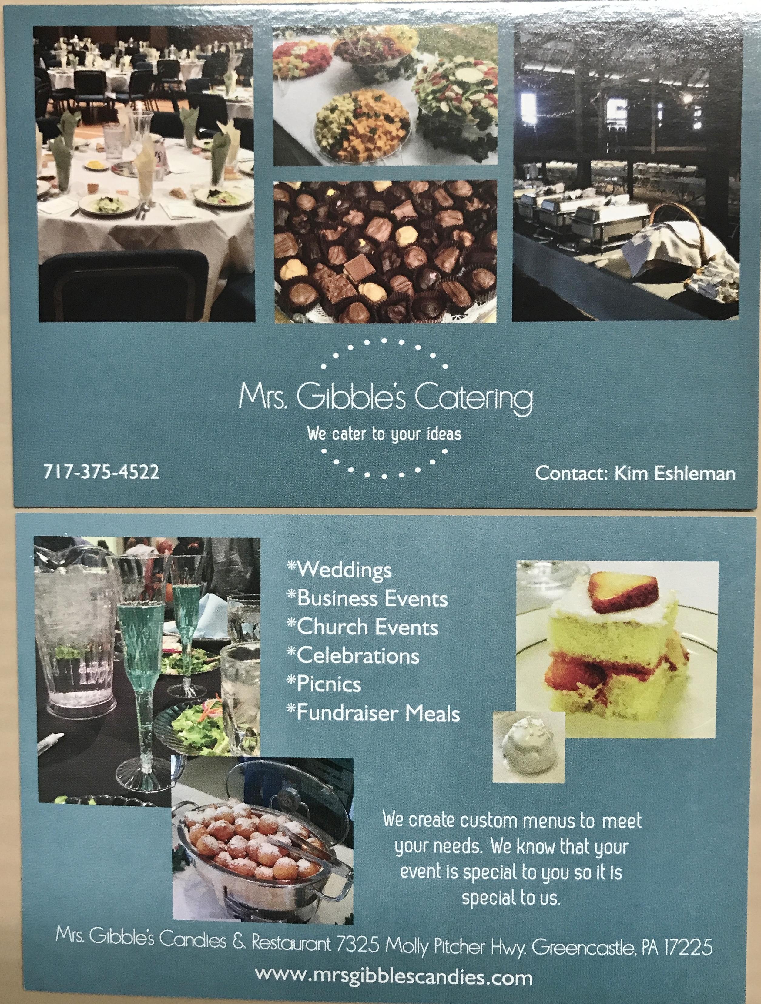 catering-postcard.jpg