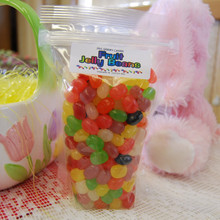 EASTER - JELLY BEANS