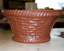 EASTER - CHOCOLATE BASKET LARGE
