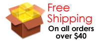 Free_Shipping_on_orders_over_$40.00.jpg