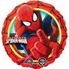 "17"" Spiderman Ultimate Mylar Foil Balloon"