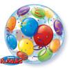 "22"" Bubble Balloons"