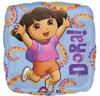 "18"" Dora! Hola   Mylar Foil Balloon"