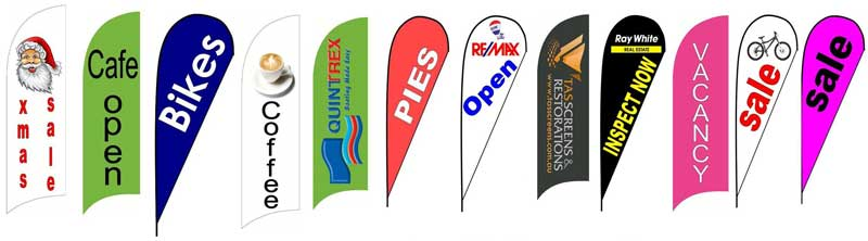 promotional-flags-and-banners.jpg
