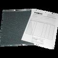 Sheet Protector A3