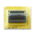 L57 INK ROLLER FOR 220.230.Z220,Z330