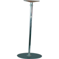 Deluxe Telescopic Stand Heavy Duty