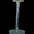 Deluxe Telescopic Stand Heavy Duty