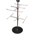 Prong Spinner Counter Stand
