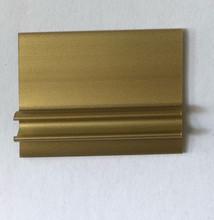 Viable Base 50mm Gold