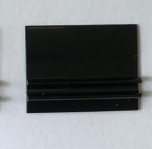 Variable Base 25mm Black